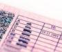Elektronické podání žádosti o řidičský průkaz